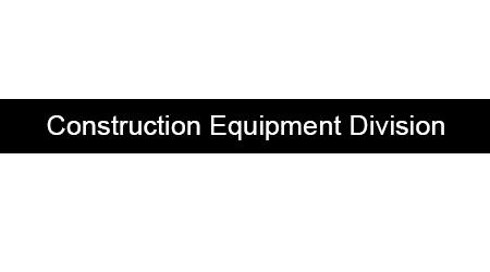 Construction Equipment   BJ Marthel International